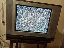 FUNCTIONAL TV FOR SALE