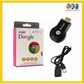 DONGLE any cast ecer grosir