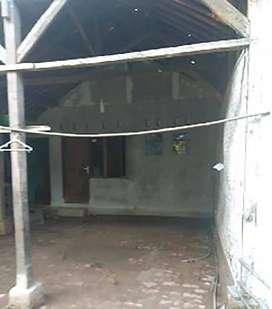 Rumah di Telagasari - Karawang WOFF411-1