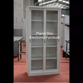 Lemari Dokumen Lemari Cabinet File Ukuran90 Filing Cabinet Lemari Buku