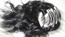 Hair patch @12k