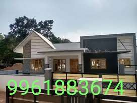 Chingavanam.kuzhymatom.6.centum.new.house
