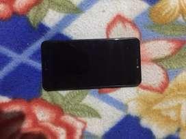Gionee a1 4gb 64gb(good condition)