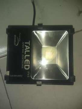 Lampu Outdoor Talled IP65 100 Watt Nego