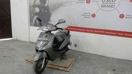 Good Condition Hero Duet LX with Warranty |  9479 Delhi