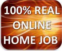 For Fresher,Experience Make Money With Simple OFFLINE Part Time Job!