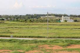 Land available for sale