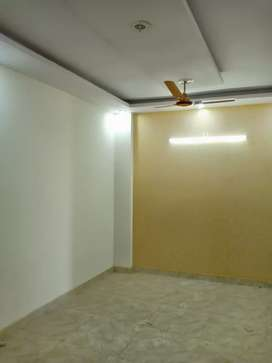 1Bhk flat with 90% bank loan newly built 50 gaj flat