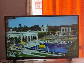 ANDROID LED TV AT CHEAPEST PRICES AVAILABLE STARTING@8299