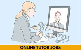 Tuition Teacher for 11th Art (State Board Maharashtra