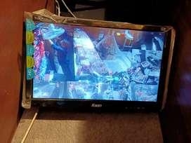 CCTV trainee