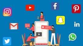 E - COMMERCE APP AND WEBSITE DEVELOPER