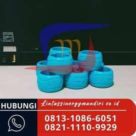 jual ring ekspander ukuran 16-25 ecer per 10 pcs murah