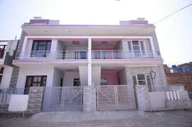 Plots/Kothies available in all sizes (zirakpur)