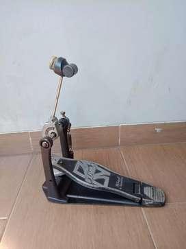 pedal kick tama