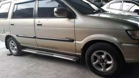 Panther LS higrade 2001