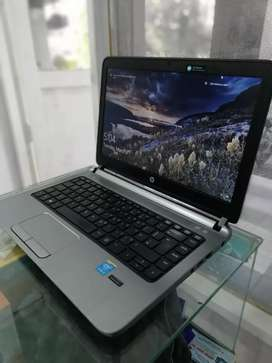 HP Probook 430 G2 Corei5 5th Gen Laptop in Excellent Condition
