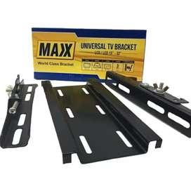 "Maxx Bracket TV 15-32"""