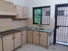 Wapda town 5 double  story for rent