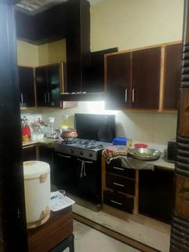 ALLAMA IQBAL TOWN RAVI BLOCK 5 MARLA DOUBEL STORY HOUSE FOR SALE