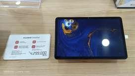 Huawei MatePad Cicilan Proses cepat ACC 3 menit