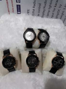 Ready jam tangan pria