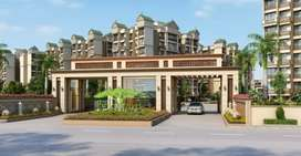 1BHK with Master Bed 100% Appreciable Property