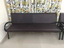 Office and Clinic Furniture