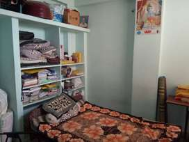 2 BHK FLAT FOR SALE NEAR AKRUTHI TOWNSHIP BODUPPAL