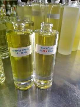 Parfum non alkohol#ori in parfum