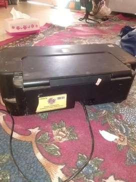 Di jual printer ip1980