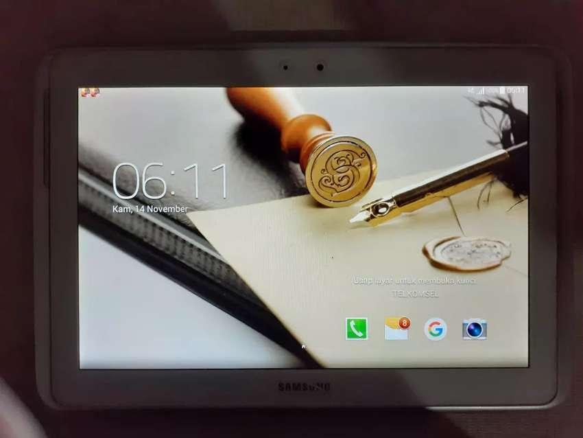 Dijual Samsung Galaxy Note 0