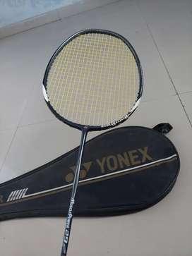 Yonex Muslepower29 light Badminton