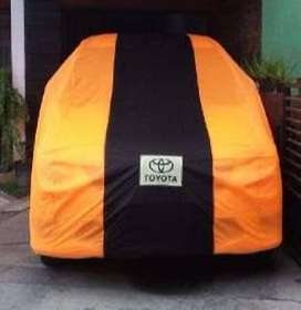 Selimut/cover body cover mobil h2r bandung 6