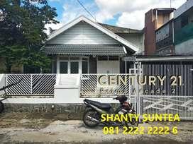 Dijual rumah  Siap Huni di Sektor 2 Bintaro jaya 4585gb SG