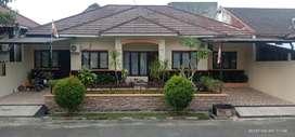 Rumah Minimalis Dekat Mesjid