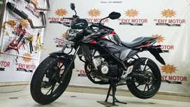 Siap Jalan Honda CB 150 R 2018 #Eny Motor#