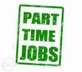 Genuine jobs work from home or office
