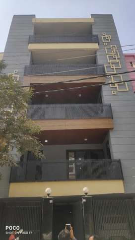 2bhk for rent in Indirapuram ghaziabad
