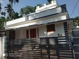 3 ബെഡ്റൂം വീട് വിൽപ്പനക്ക് പാലത്ത്