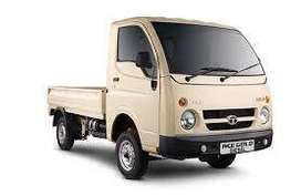BRAND NEW WITH NEW BS-VI ENG TATA ACE GOLD Diesel 750
