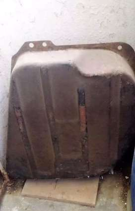 Mehran car 100% original fuel tank final price