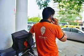 DELIVERY JOB IN KOLKATA