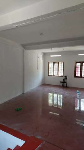 Room for rent at Valakom MC ROAD (SH1)