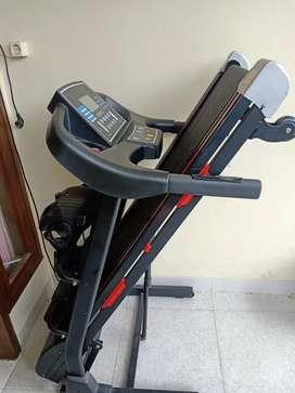 Jual Treadmill second