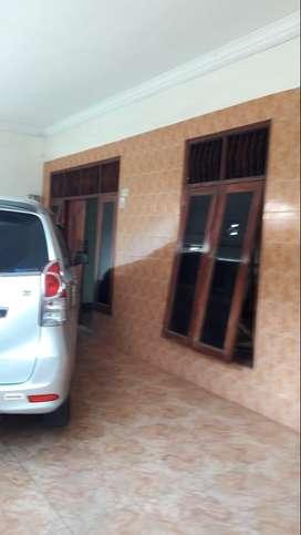 Jual Rumah Perumnas Helvetia Medan