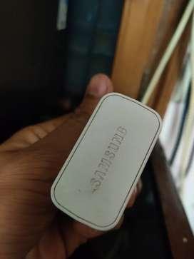 Samsung orignal adopter