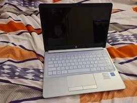 Dijual laptop Merk Hp