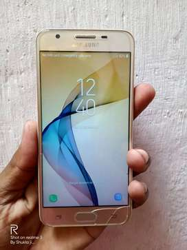 New condition phone only touch broken bill box charger nhi hai
