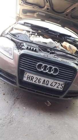 Need helper on  motor mechanic workshop in zirkpur
